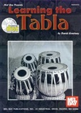 Método de Tabla (Libro/CD), David Courtney