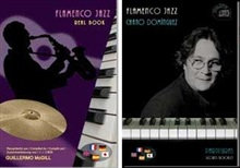 Pack Ahorro - Flamenco Jazz