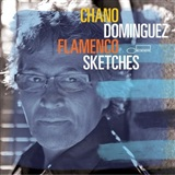 Flamenco sketches (Cd) - Chano Dominguez