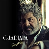 Sonakai (CD) - Guadiana