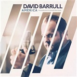 America (DVD+CD) - David Barrul