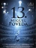 """13"" - Documental de Miguel Poveda (DVD+CD) - Miguel Poveda"